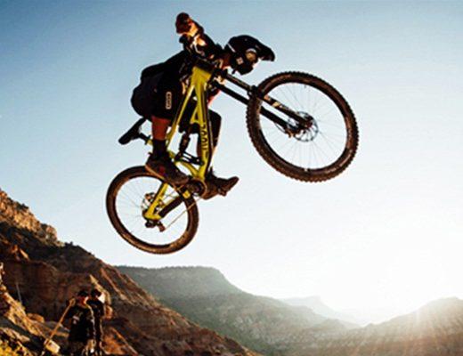mountain bikes under $300