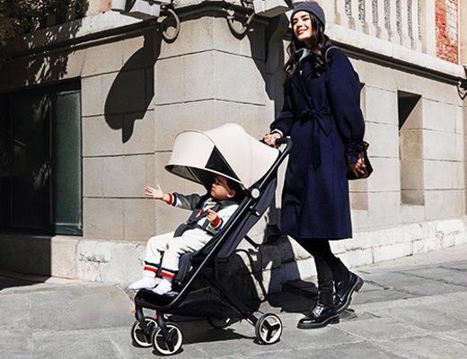 best-infant-car-seat-stroller-combo