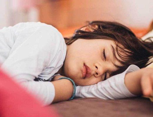 best melatonin for kids